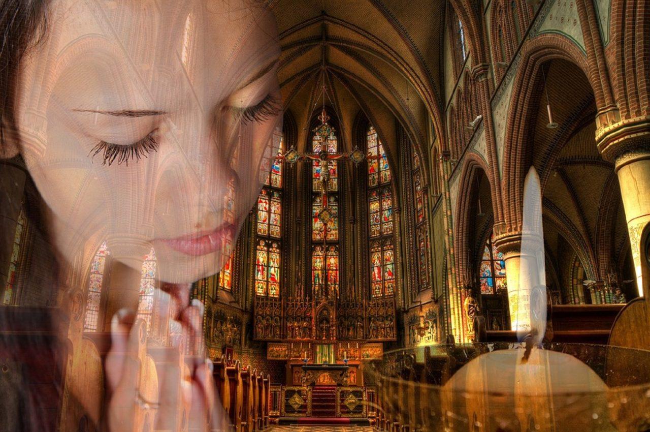 The 3 Most Valuable Lenten Observances