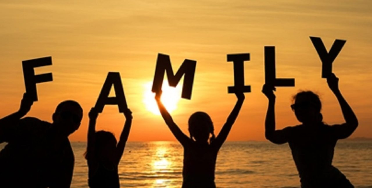 5 Family Mass Rules
