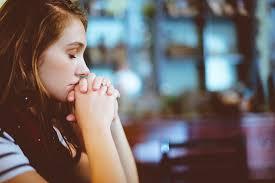 How to Judge a Boyfriend's conversion