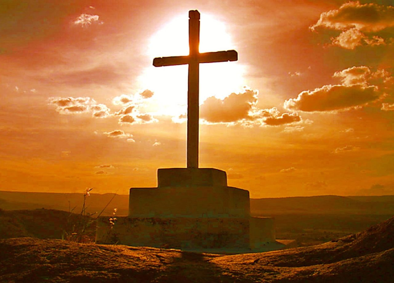 The History Of Lent