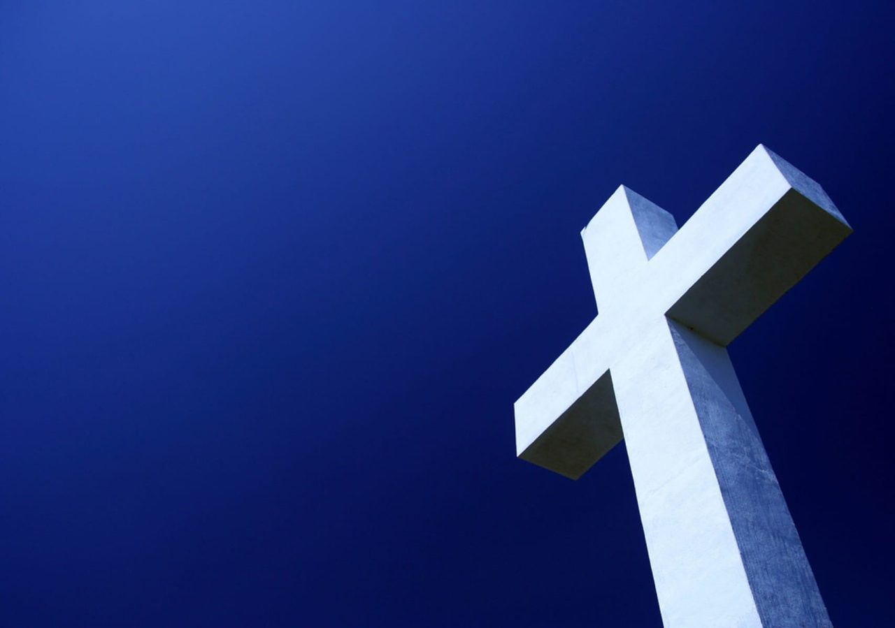 Some Tips That Are Required To Guide You Through A Purpose-Filled Lent