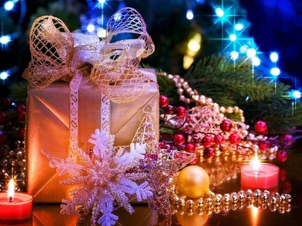 Christmas or Xmas?