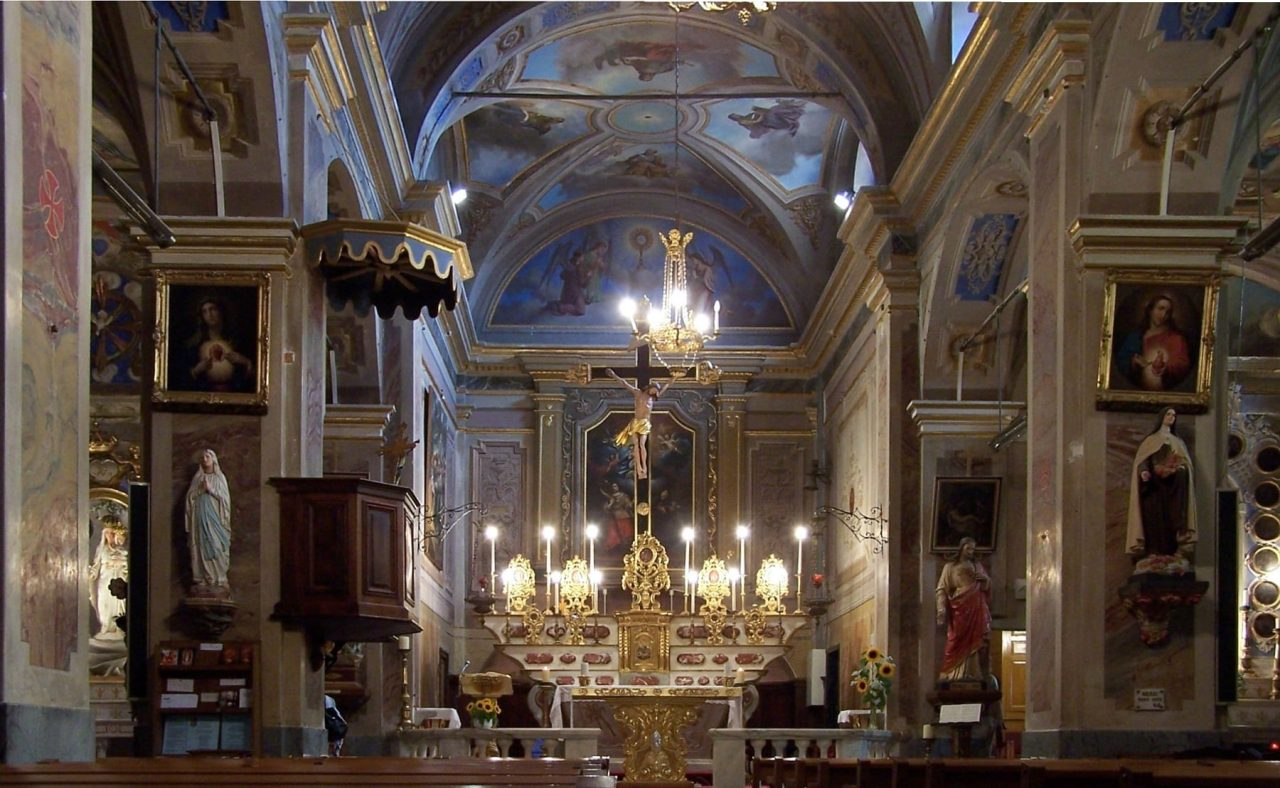 Daily Practices and Prayers Every Catholic Should Learn