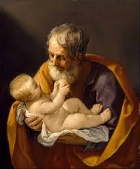 St. Joseph — A Man Of Integrity