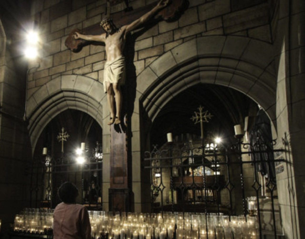 Simplest ways you can win Souls for Christ as a Catholic