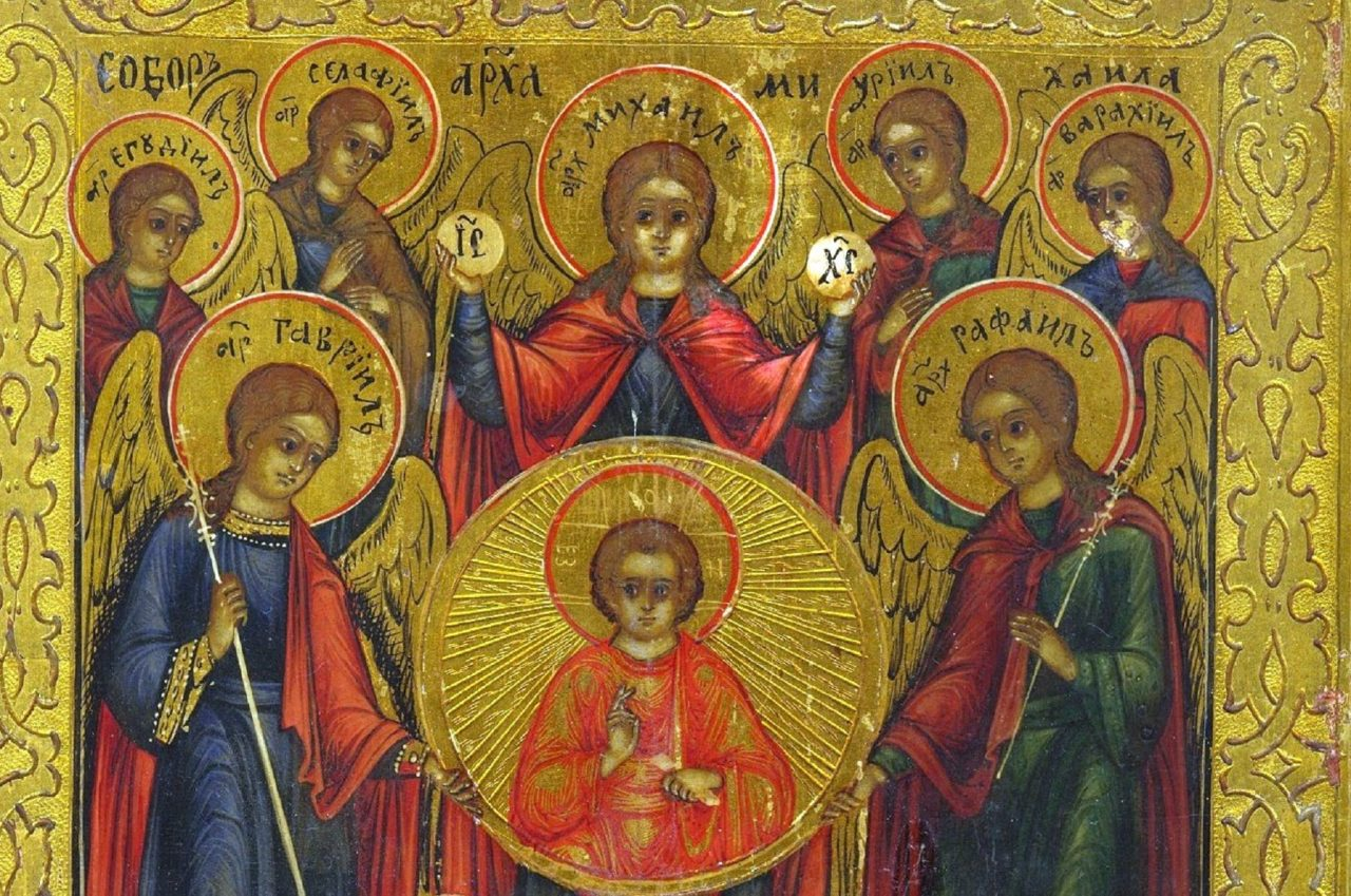 Are you aware that many Saints in the early Church raised people from the dead?