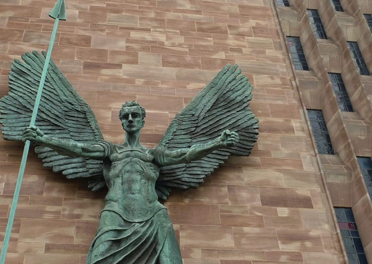 Interesting Facts Every Catholic Should know about the Archangels